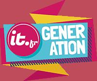 Generation-it.fr